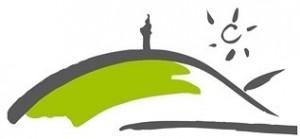 Logo_Donnersberger_Initiative_edit